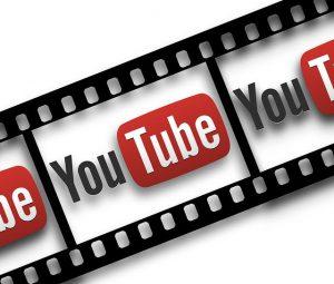 Film Filmstrip You Tube You Tube
